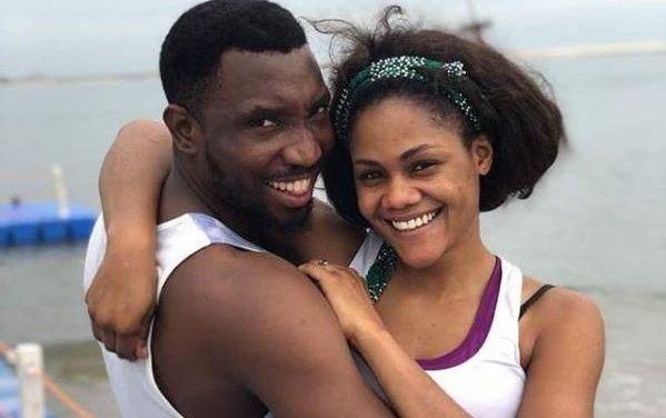 Nigeria Police Confirms Invitation Letters Served To Timi Dakolo And Wife