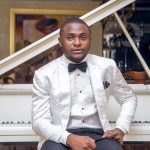 Ubi Franklin Responds To Rumours About Him And TBoss In Chat With Daddy Freeze