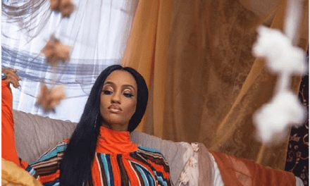 What If I Am Just Awkward and Interact Differently – Aphrodija