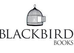 Blackbird Books Seeks Budding African Women Writers for Its New Residency Program