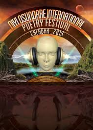 Lovers of Poetry! Get Set to Attend Niyi Osundare International Poetry Festival 2019
