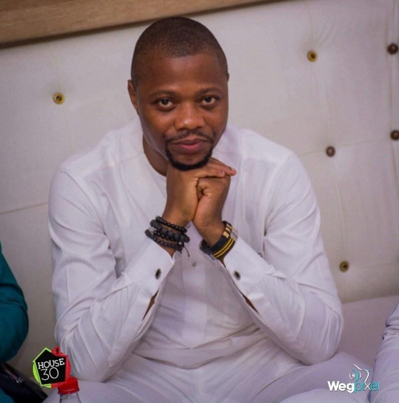 Consumer Segments Manager of MTN Nigeria