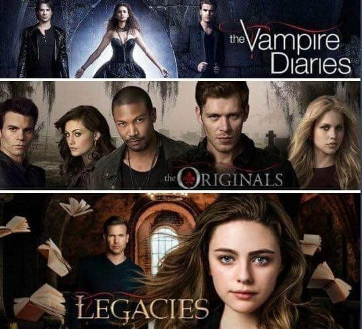 long tv shows