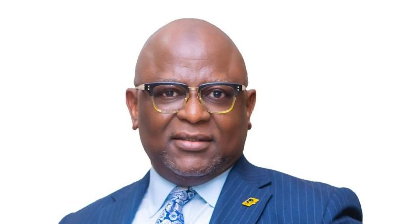 FirstBank wins Global Banking and Finance's Retail Banking CEO Award