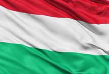 ungari lipp