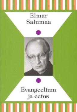 evangeelium ja eetos