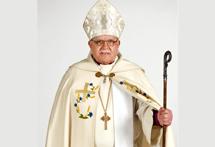 piiskop einar soone 2
