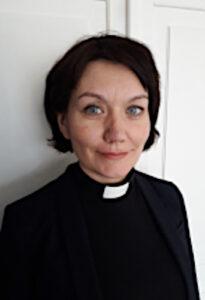 Anne Burghard