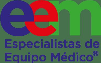 Especialistas de Equipo Médico