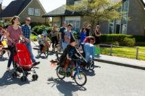 2018-04-21-Kinderparade-OC-14