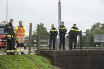 Brand-op-jacht-in-Appingedam_7420