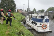 Brand-op-jacht-in-Appingedam_7462