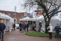Cranberry-Fair-en-Kerstmarkt-Loppersum_6334