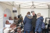 Cranberry-Fair-en-Kerstmarkt-Loppersum_6426