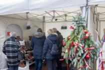 Cranberry-Fair-en-Kerstmarkt-Loppersum_6430
