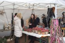 Cranberry-Fair-en-Kerstmarkt-Loppersum_6436