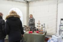 Cranberry-Fair-en-Kerstmarkt-Loppersum_6439