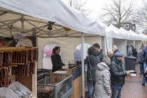 Cranberry-Fair-en-Kerstmarkt-Loppersum_6585