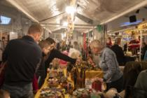 Cranberry-Fair-en-Kerstmarkt-Loppersum_6737