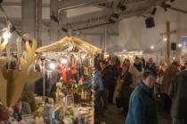 Cranberry-Fair-en-Kerstmarkt-Loppersum_6750