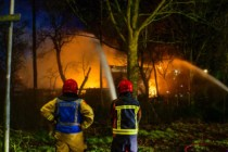 Grote-brand-Tolweg-Appingedam_1711