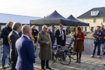 Minister-Knops-Houtwerf_2764