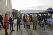 Minister-Knops-Houtwerf_2818