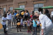 Mothers-united-station_0831