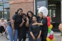 Mothers-united-station_0949