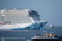 NORWEGIAN-BLISS_3711