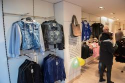 Opening-Shizzie-Appingedam11