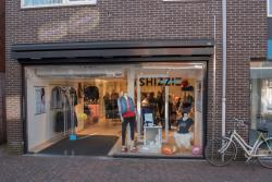 Opening-Shizzie-Appingedam13