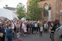Wolter-Kroes-Stadspas-Appingedam_0085