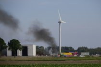 containerbrand-stort_4999