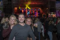 qmusic-the-party_9664