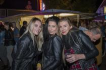 qmusic-the-party_9683