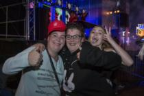 qmusic-the-party_9708