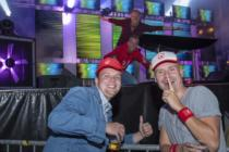 qmusic-the-party_9871
