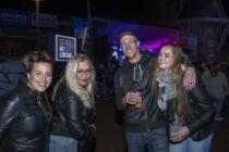 qmusic-the-party_9873