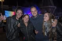 qmusic-the-party_9875