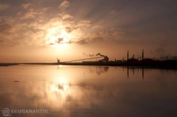 Overweldigende belangstelling voor de Regionale Investeringssteun Groningen in Eemsdelta