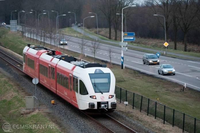 Staatssecretaris wil boetebedragen voor zwartrijden in het openbaar vervoer verdubbelen