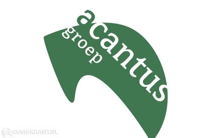 Acantus gaat woningvoorraad verduurzamen