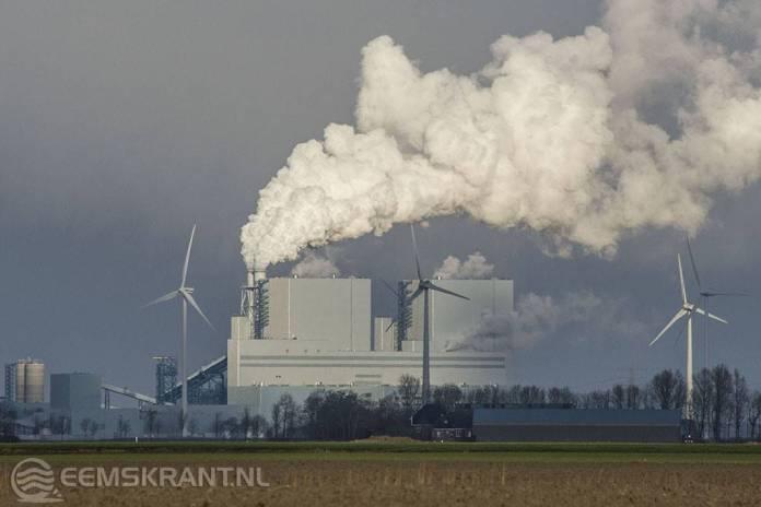 2,4 miljoen euro subsidie voor Mitteldeutsche Schlacken Union