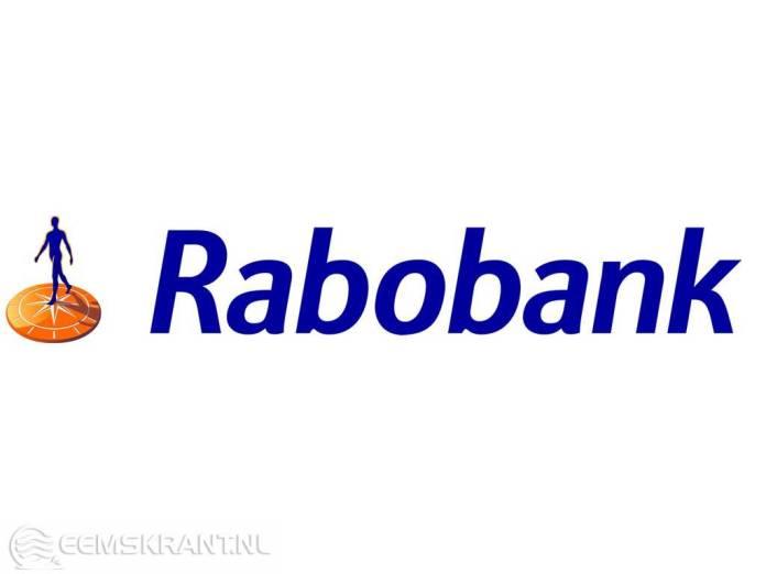 Eerste Rabobank Servicepunt opent op 1 februari haar deuren in Uithuizermeeden