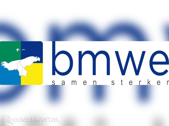 Gemeenteraadsverkiezingen BMWE later, wél referendum in maart