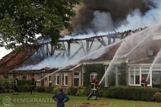 150917 woonboerderij brand nieuw scheemda006