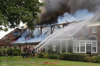 150917 woonboerderij brand nieuw scheemda010