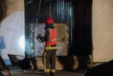 loods brand zinkweg Farmsum_2555