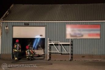 loods brand zinkweg Farmsum_2585